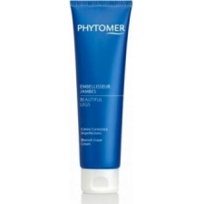 Phytomer embellisseur jambes cr imperfections
