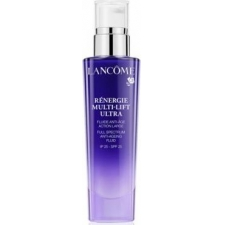 Lancôme rénergie multi-lift ultra