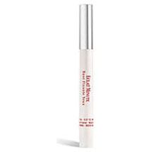 Clarins eclat minute base fixante yeux