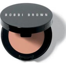Bobbi brown bobbi brown corrector