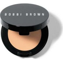 Bobbi brown bobbi brown creamy concealer