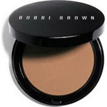 Bobbi brown bobbi brown bronzing powder