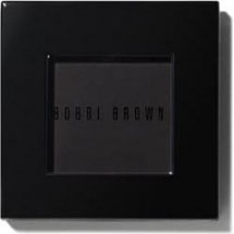 Bobbi brown eye shadow bobbi brown
