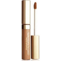 Elizabeth arden ceramide lift and firm concealer