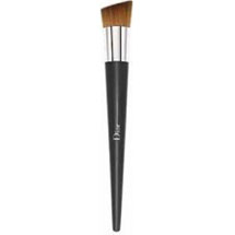 Christian dior finish fluid foundation brush high coverage