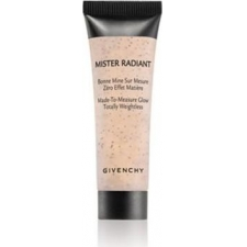 Givenchy mister radiant made-to-measure glow
