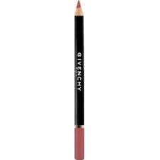 Givenchy rouge interdit lip liner