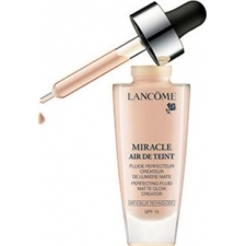 Lancôme miracle air de teint