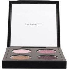 M.a.c. eye shadow m.a.c 4x