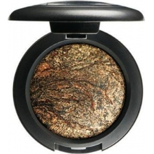 M.a.c. mineralize eye shadow