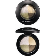 M.a.c. mineralize eye shadow pinwheel