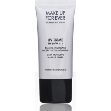 Make up for ever uv prime daily prot mk-up primer spf50