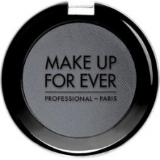 Make up for ever artist shadow matte