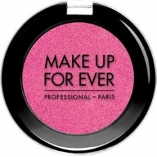 Make up for ever artist shadow iridescent