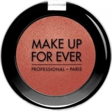 Make up for ever artist shadow metallic