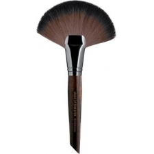 Make up for ever powder fan brush large 134