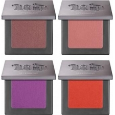 Urban decay afterglow 8 hour blush
