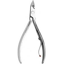 Mundial 522 classic cuticle nipper