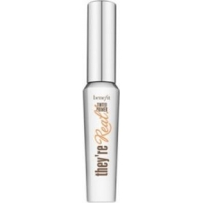 Benefit they re real! tinted lash primer