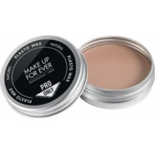 Make up for ever natural skin plasto wax