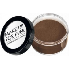 Make up for ever dust powder - dirt effect