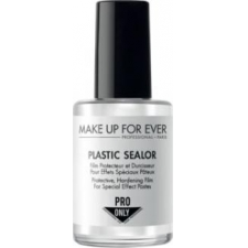 Make up for ever plastic sealor - make up for ever