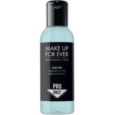 Make up for ever gum off - adhesive remover