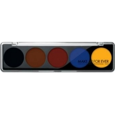 Make up for ever special effects palette 1