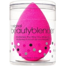 Beauty blender the original beauty blender