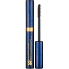 Estée lauder sumptuous infinite length+volume mascara