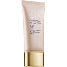 Estée lauder double wear all day glow bb moist spf30