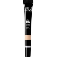 Make up for ever ultra hd concealer anticernes