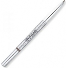 Christian dior diorshow brow styler