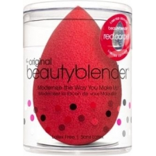 Beauty blender beauty blender red.carpet