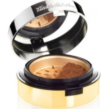 Elizabeth arden pure finish min powder foundation spf20