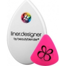 Beauty blender beauty blender liner designer