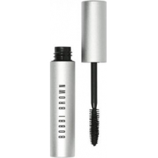 Bobbi brown smoky eye mascara