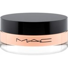 M.a.c. studio fix perfecting powder