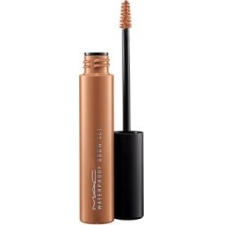 M.a.c. pro longwear waterproof brow set