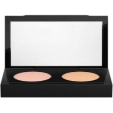 M.a.c. studio finish concealer duo