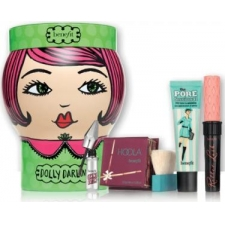 Benefit dolly darling - benefit