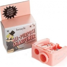 Benefit all-purpose sharpener - benefit
