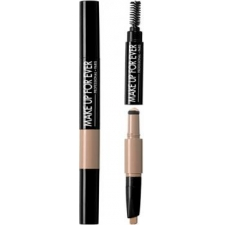 Make up for ever pro sculpting brow 3-in-1 pen