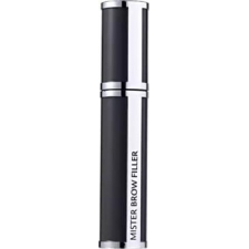 Givenchy mister brow filler mascara