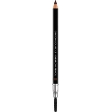 Givenchy brow studio eyebrow pencil