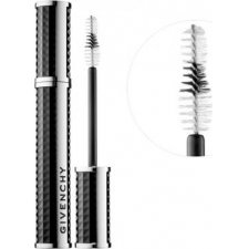 Givenchy givenchy noir couture volume mascara