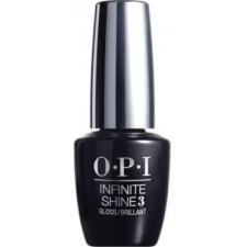 Opi infinite shine 3 gloss - opi
