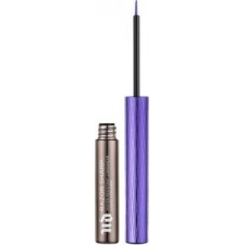 Urban decay razor sharp water-resistant eyeliner