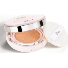Christian dior capture totale dreamskin skin cushion