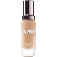 La mer the soft fluid longwear foundation spf20